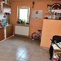 Apartament de vânzare 3 camere, în Timişoara, zona Bogdăneştilor