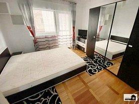 Apartament de închiriat 3 camere, în Timişoara, zona Soarelui
