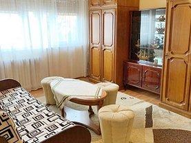 Apartament de închiriat 3 camere, în Timişoara, zona Cetăţii