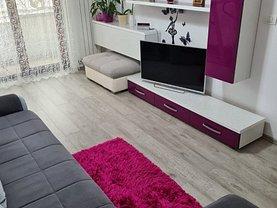 Apartament de vânzare 4 camere, în Timişoara, zona Lipovei