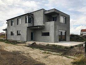 Casa de vânzare 6 camere, în Sacalaz
