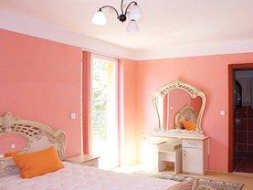 Casa de vânzare 10 camere, în Pietroasa