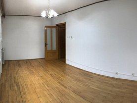 Casa de închiriat 6 camere, în Timisoara, zona Sagului
