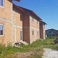 Casa de vânzare 3 camere, în Giarmata