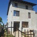 Casa de vânzare 5 camere, în Utvin