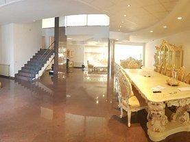Casa de vânzare 8 camere, în Timisoara, zona Lipovei