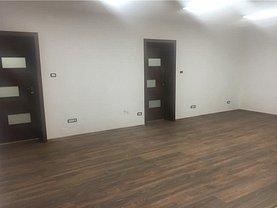 Casa de închiriat 3 camere, în Timisoara, zona Cetatii