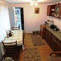 Casa de închiriat 3 camere, în Timisoara, zona Sagului