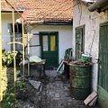 Casa de vânzare 2 camere, în Timisoara, zona Iosefin