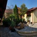 Casa de vânzare 6 camere, în Timisoara, zona Sagului