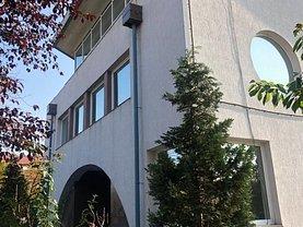 Casa de vânzare 8 camere, în Timişoara, zona Lipovei