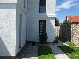 Casa de închiriat 4 camere, în Timisoara, zona Blascovici