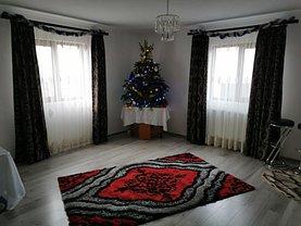 Casa de vânzare 4 camere, în Timişoara, zona Mehala