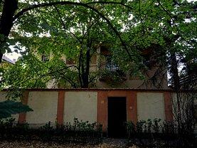 Casa de vânzare 4 camere, în Timişoara, zona Take Ionescu