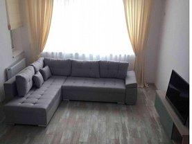 Casa de închiriat 3 camere, în Timişoara, zona Aradului