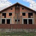 Casa de vânzare 5 camere, în Beregsău Mare
