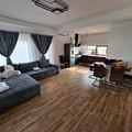 Casa de vânzare 4 camere, în Sacalaz