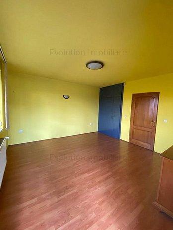 Girocului – Casa Tip Duplex – 3000/LUNA - imaginea 1