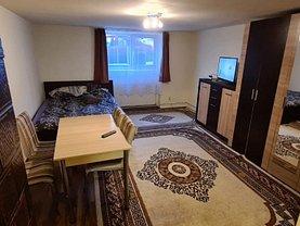 Casa de închiriat o cameră, în Timişoara, zona Dâmboviţa