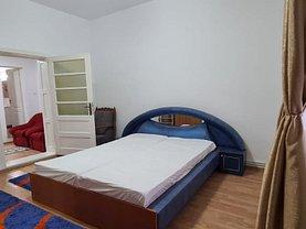 Casa de închiriat 2 camere, în Timişoara, zona Dâmboviţa