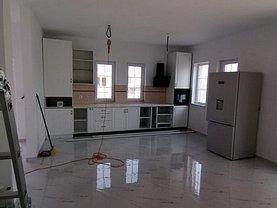 Casa de vânzare 3 camere, în Timişoara, zona Aradului