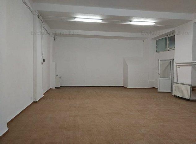 Balcescu- spatiu- et 1- 550 eu - imaginea 1