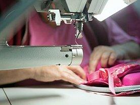 Vânzare firma Confectii Textile