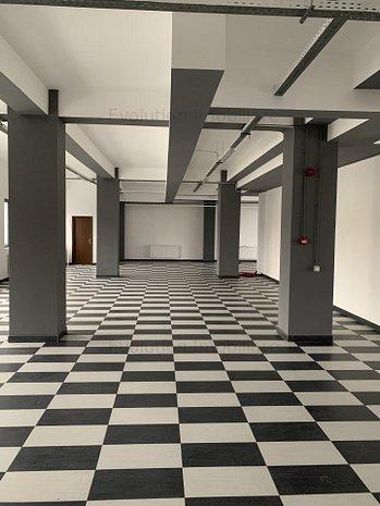 Brancoveanu – Spatiu 360 mp – OpenSpace! Comision 0% - imaginea 1