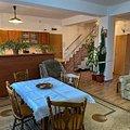 Apartament de vânzare 3 camere, în Timişoara, zona Odobescu