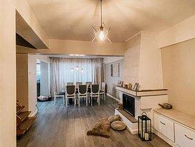 Apartament de vânzare 4 camere, în Timisoara, zona Simion Barnutiu