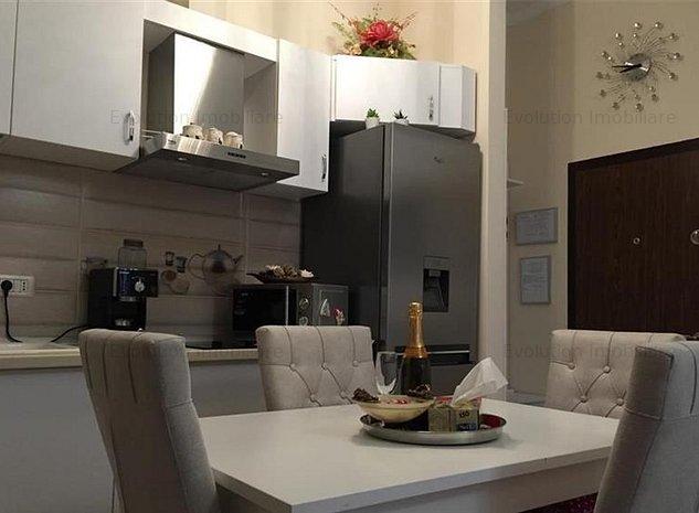Apartament 2 camere| Balcescu - imaginea 1