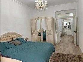 Apartament de vânzare 2 camere, în Timişoara, zona Odobescu