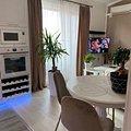 Apartament de vânzare 3 camere, în Ghiroda, zona Central