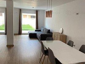 Casa de închiriat 4 camere, în Timişoara, zona Central