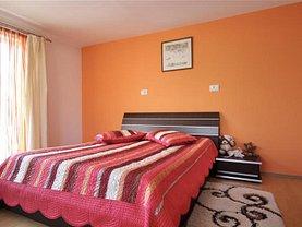 Casa de închiriat 5 camere, în Timişoara, zona Olimpia-Stadion