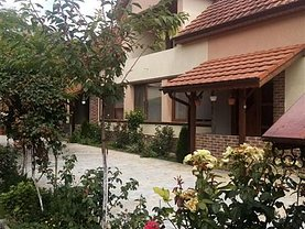 Casa de vânzare 4 camere, în Iecea Mare, zona Central