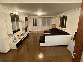 Casa de vânzare 5 camere, în Utvin, zona Central