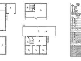 Casa de închiriat 8 camere, în Timişoara, zona Lipovei