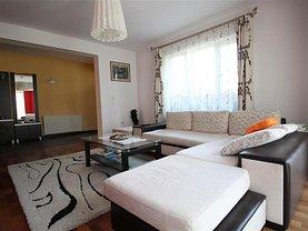 Casa de închiriat 5 camere, în Timisoara, zona Complex Studentesc