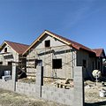 Casa de vânzare 3 camere, în Mosnita Veche, zona Central