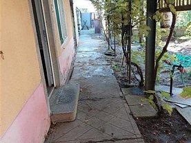 Casa de vânzare 3 camere, în Timisoara, zona Freidorf
