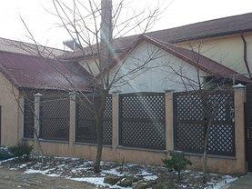 Casa de vânzare 7 camere, în Tuzla