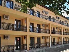 Casa de vânzare 73 camere, în Eforie Nord, zona Ultracentral