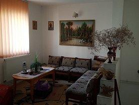 Casa de vânzare 3 camere, în Eforie Sud, zona Ultracentral