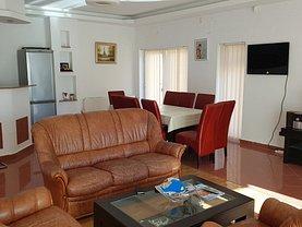 Casa de vânzare 5 camere, în Eforie Sud