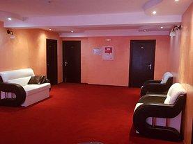 Casa de vânzare 40 camere, în Eforie Nord, zona Central
