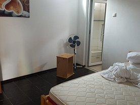 Casa de vânzare 4 camere, în Eforie Nord, zona Ultracentral