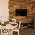 Apartament de vânzare 3 camere, în Poiana Braşov