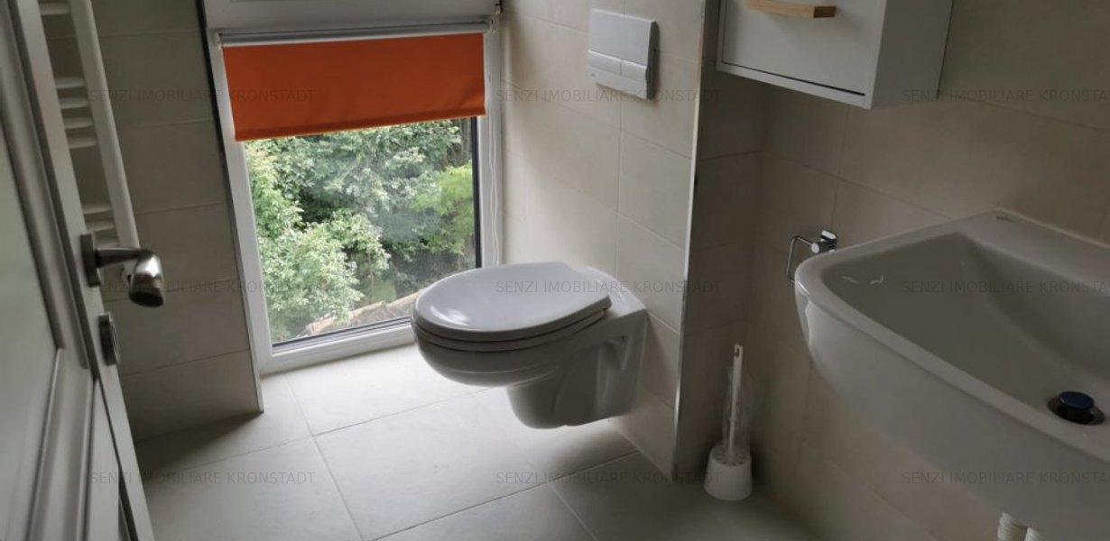 Apartament 2 camere, zona Racadau - imaginea 8