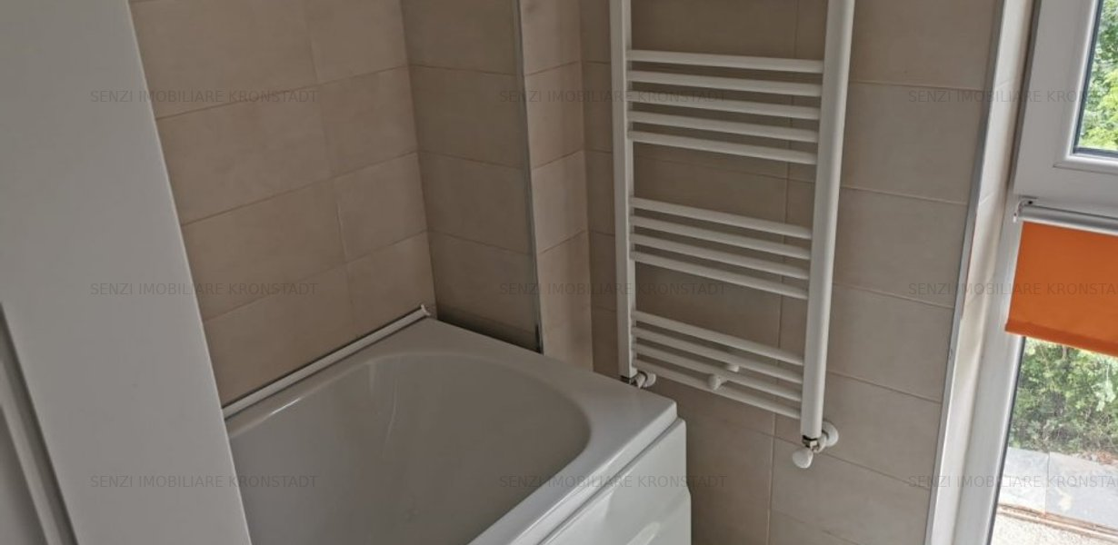 Apartament 2 camere, zona Racadau - imaginea 9
